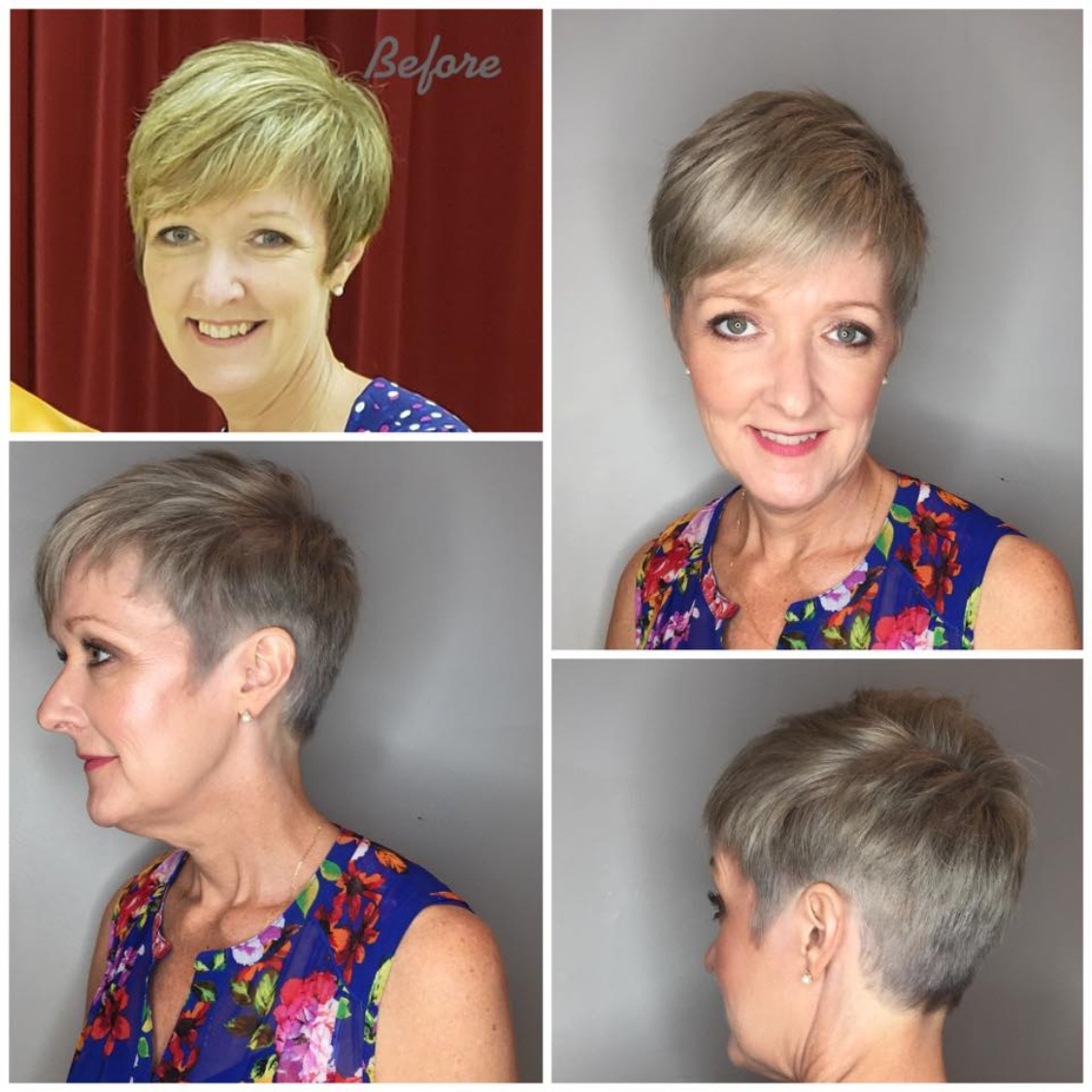 Rebecca Crosby Stylist Artistik Edge Hair Salon Lake Highlands Texas Pixie Cut.png