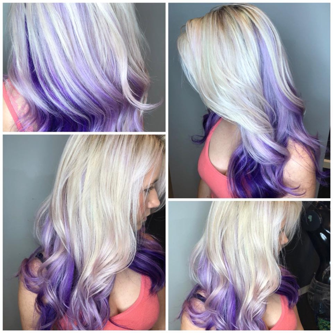 Rebecca Crosby Stylist Artistik Edge Hair Salon Lake Highlands Texas Purple Hair.png