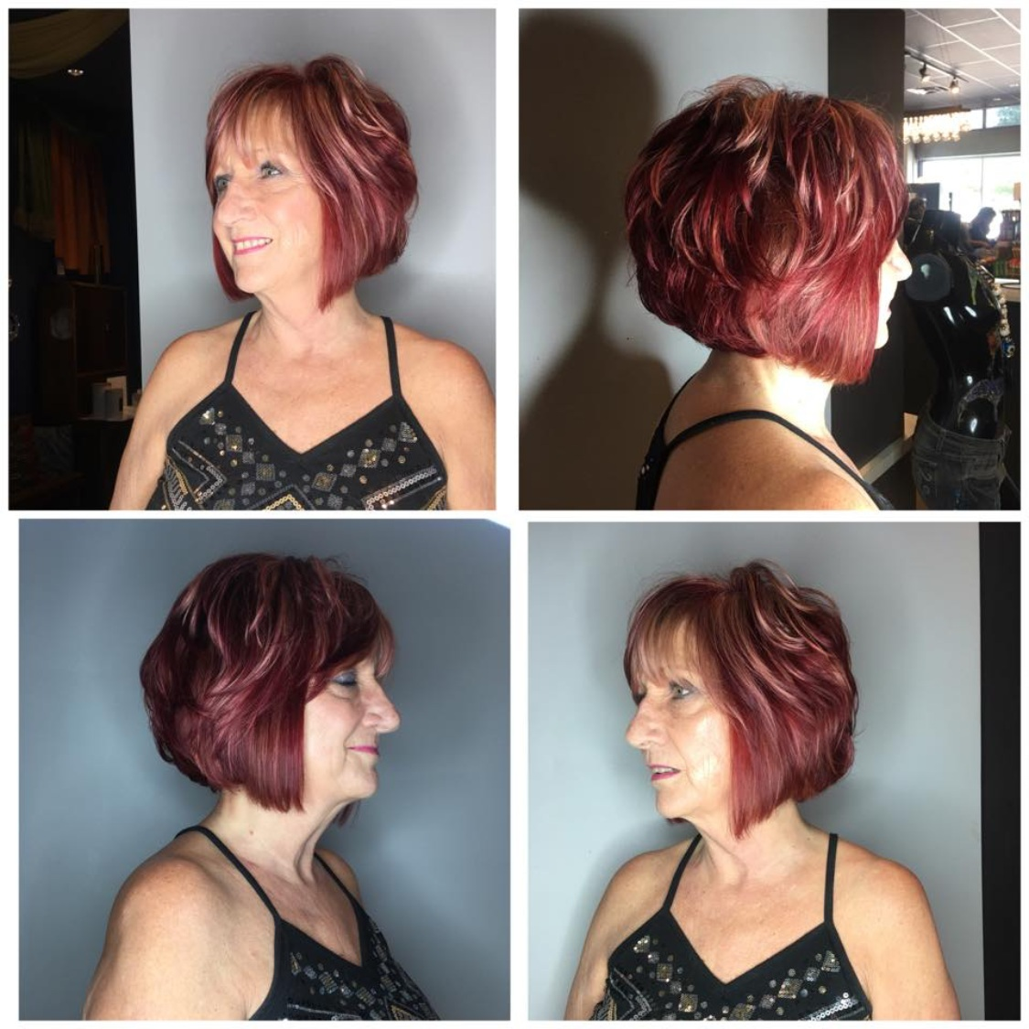 Rebecca Crosby Stylist Artistik Edge Hair Salon Lake Highlands Texas Red Hair.png