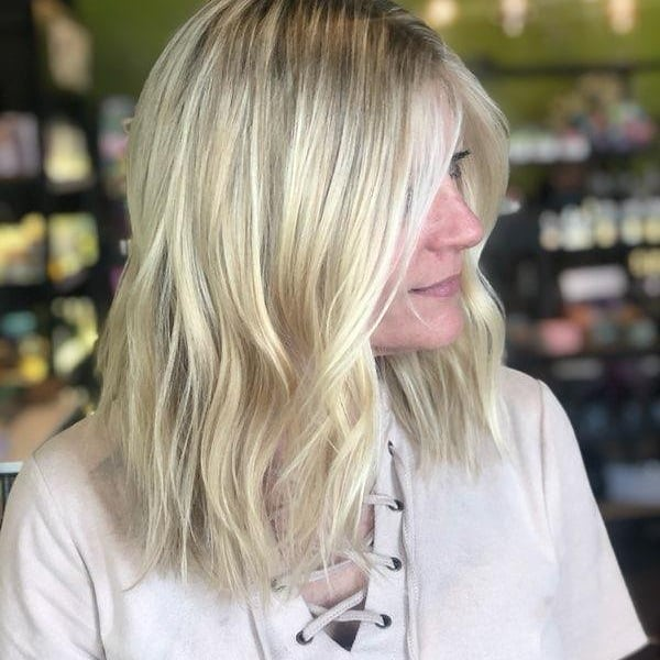 Cynthia Artistik Edge Hair Studio Lake Highlands Texas medium blonde.jpg