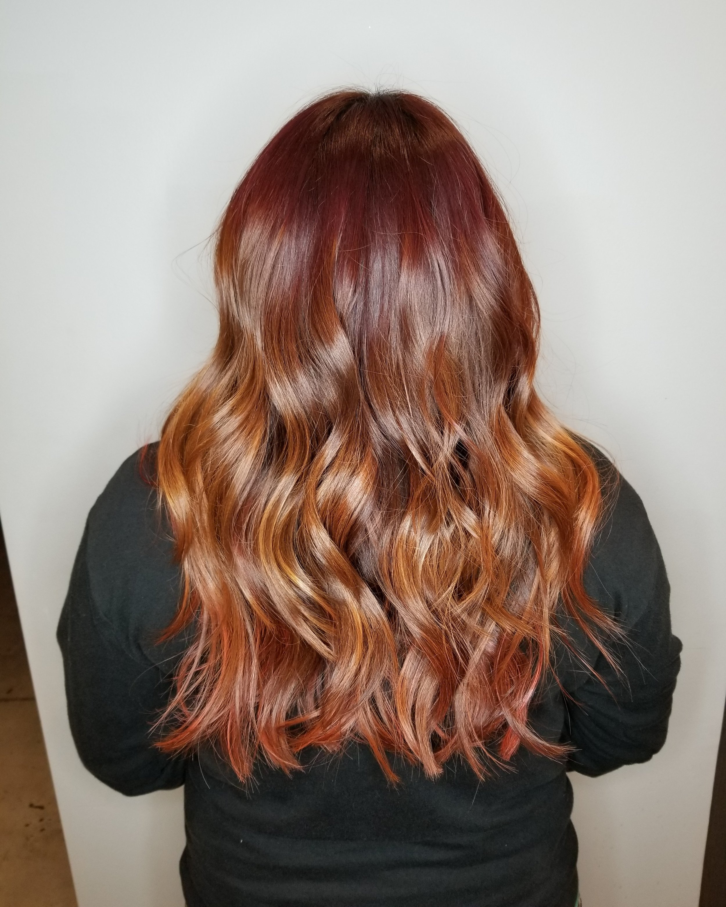 Cynthia Artistik Edge Hair Studio Lake Highlands Texas Red Hair.jpg