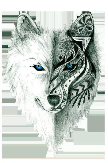KatieBrownlee_Wolf.jpg