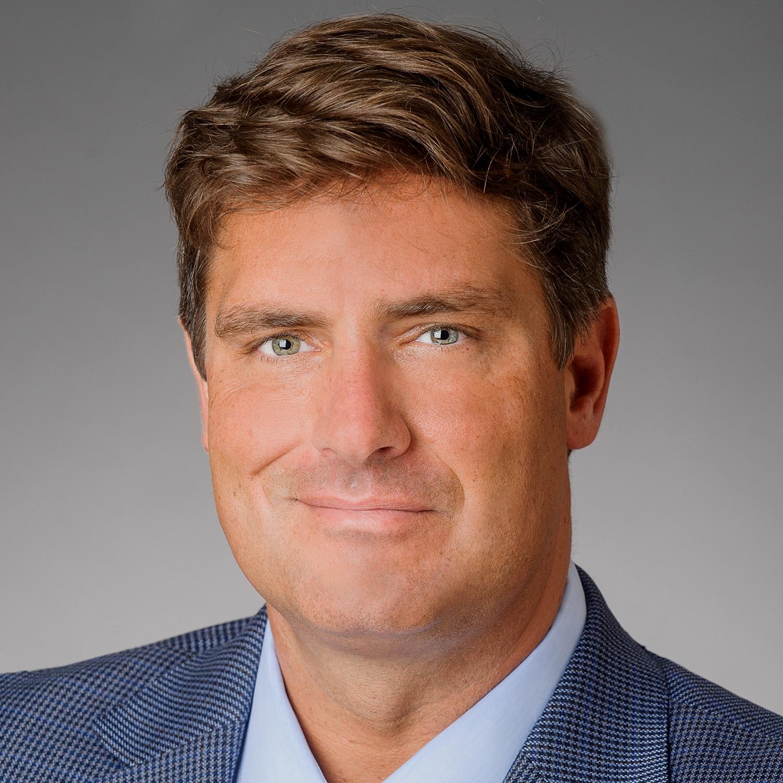 Jason G. Allen
