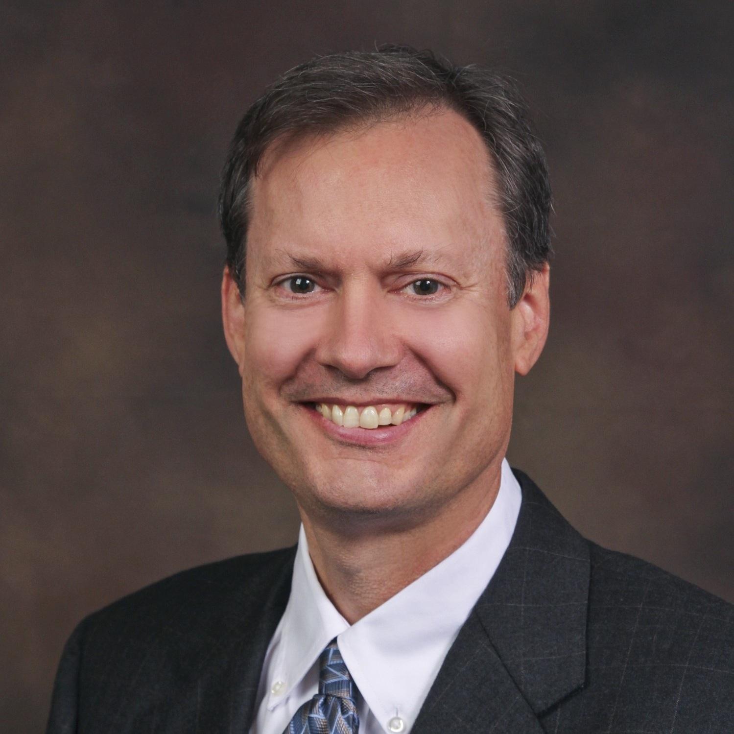 Philip B. Palmer