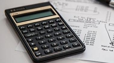 Calculator%25252B%2525252B%25252Bpaper.jpg