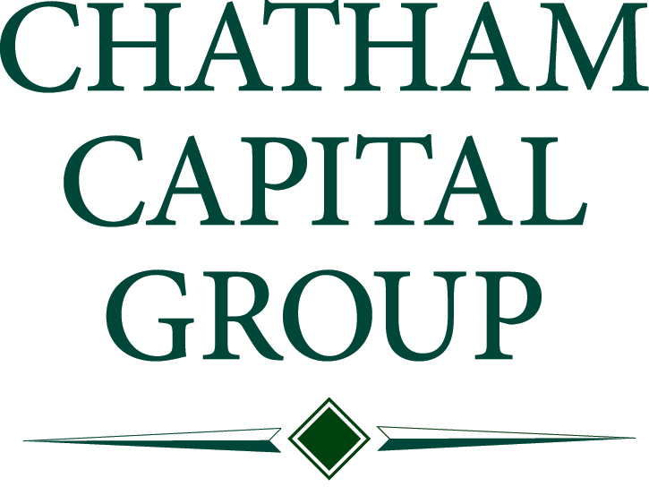 Chatham_logo_green_transparent.PNG