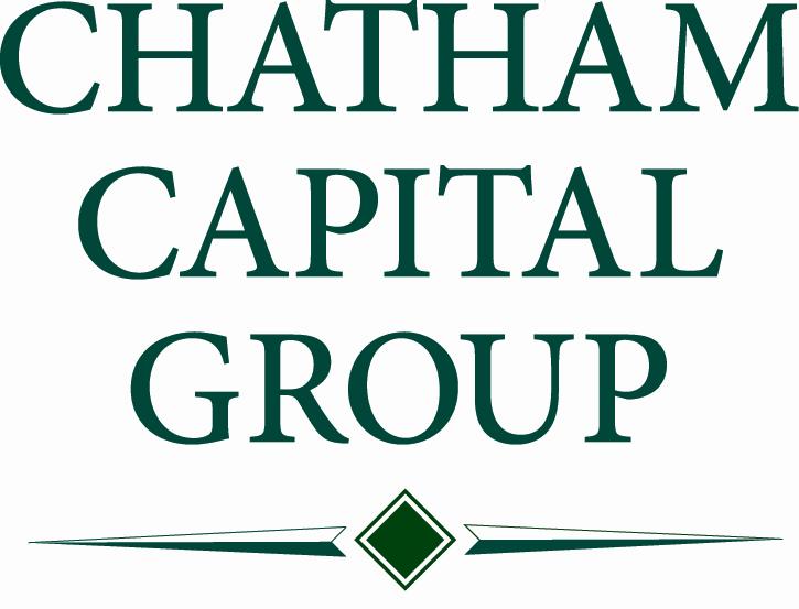 Chatham_logo_green_transparent.PNG