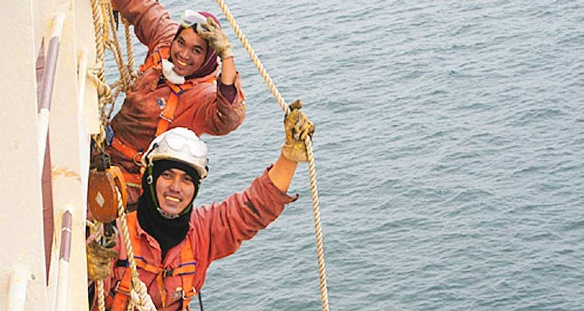 SeafarersLife.jpg