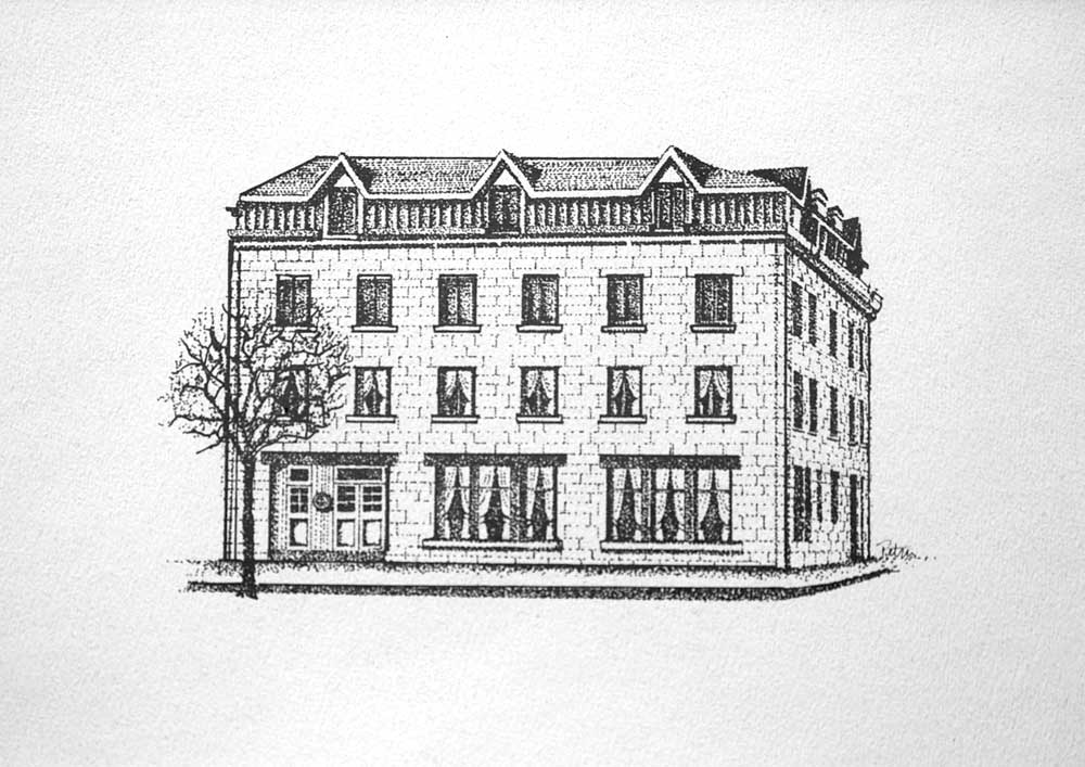 original-center-sketch.jpg