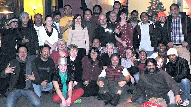 volunteers-and-seafarers-cropped.jpg