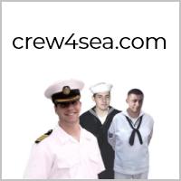 crew4sea.png