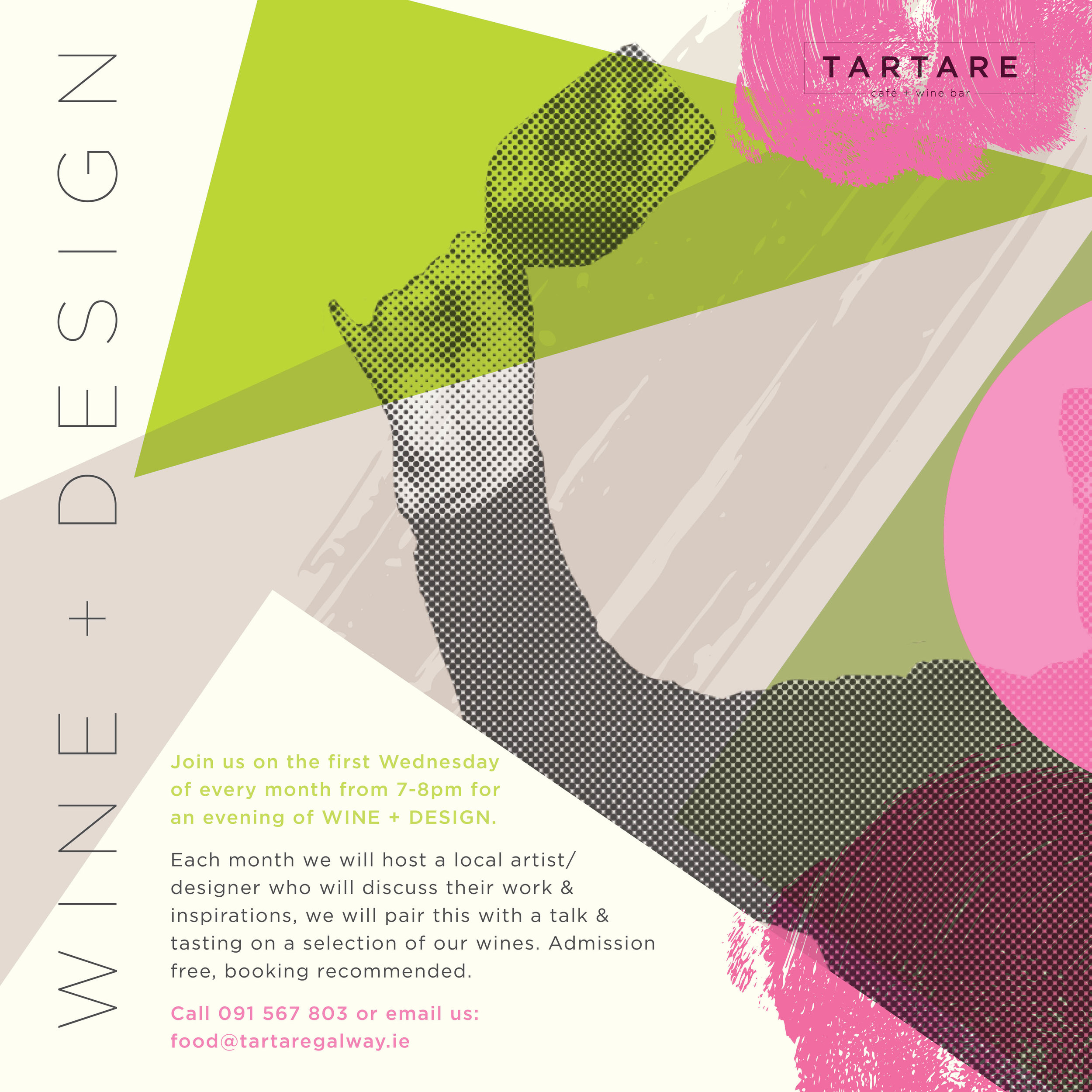 Wine + Design Poster.jpg