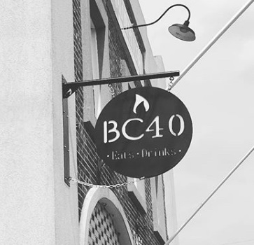 bc40.jpeg