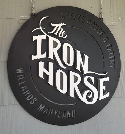 ironhorse.jpeg