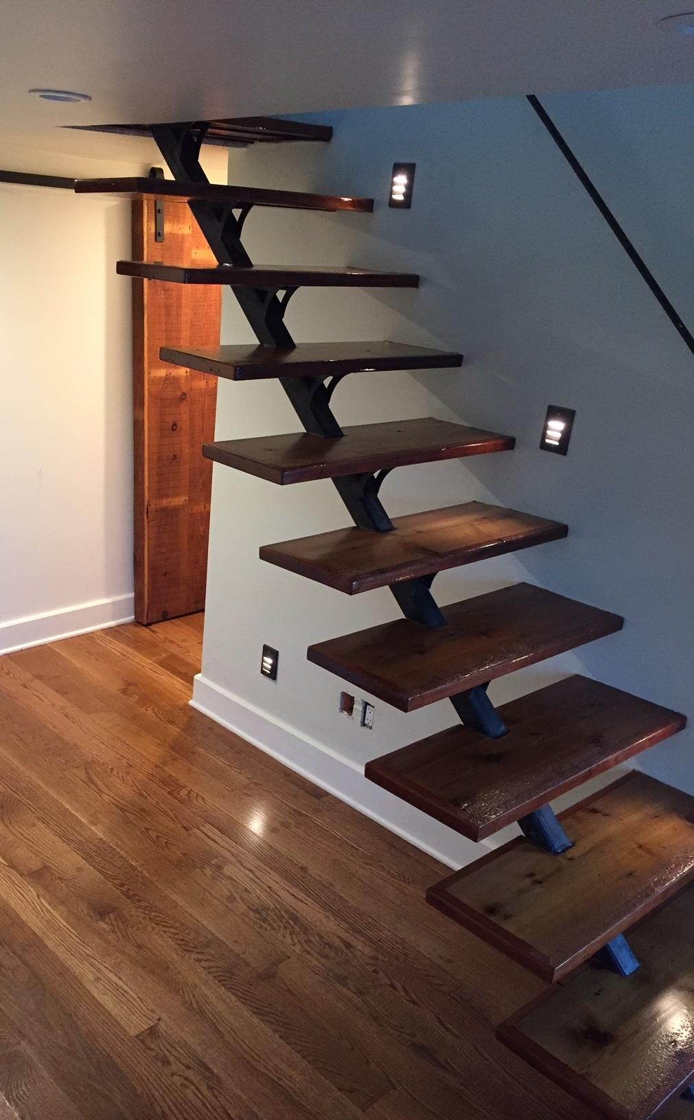 WO_stairs.jpg