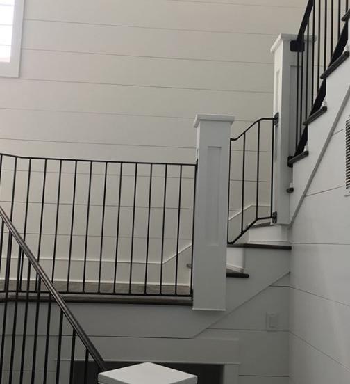 railing.jpeg