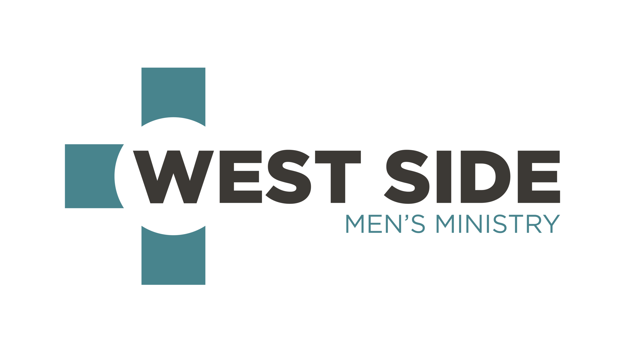 Mens Ministry Color.png