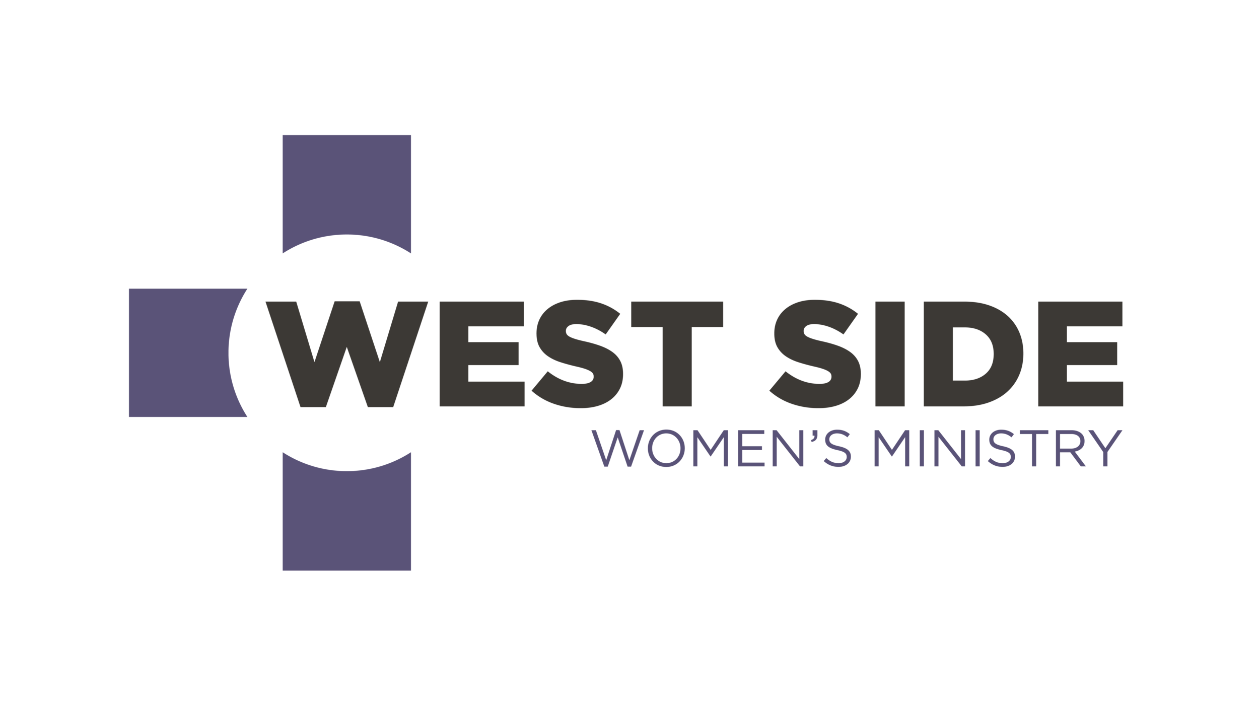 Womens Ministry Color.png