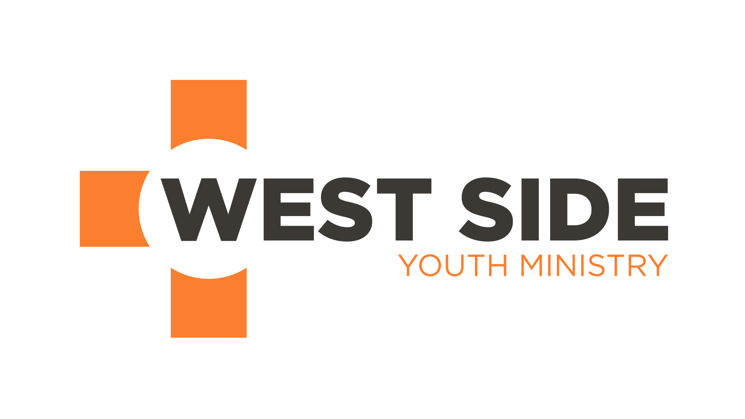 Youth Ministry Color.png