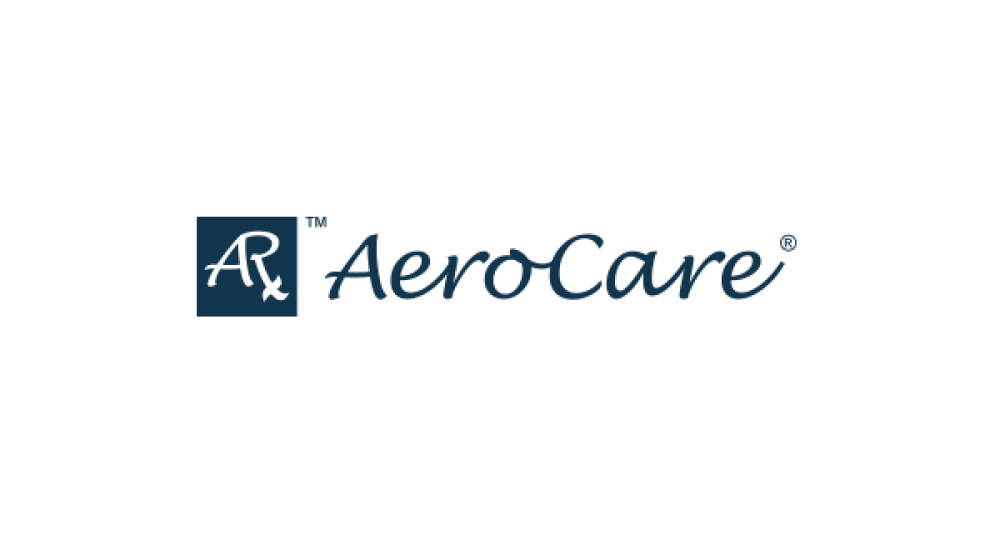 ACTIVE   U.S. provider of home oxygen and sleep therapy services and equipment to patients in their homes.