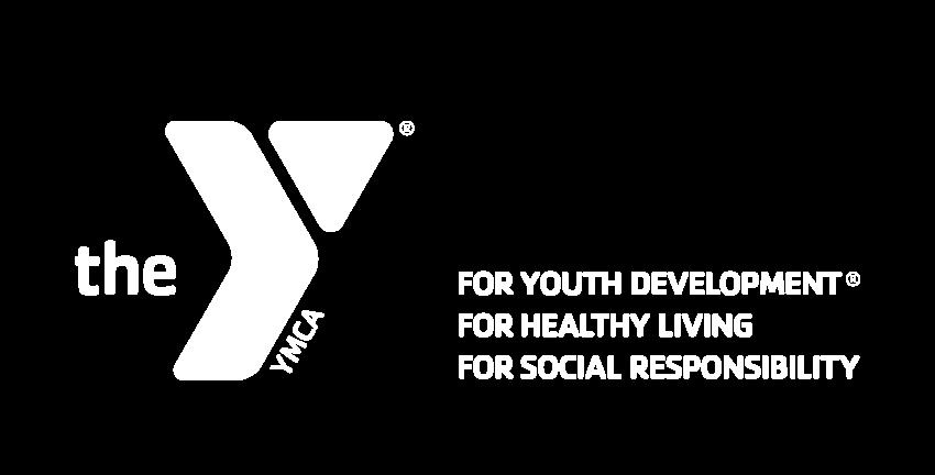 white_y_logo_rec.png
