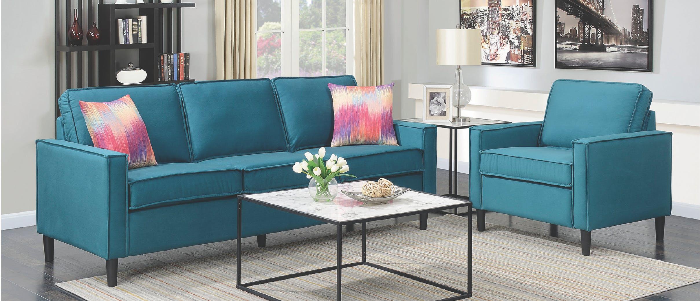 elements+furniture.jpg