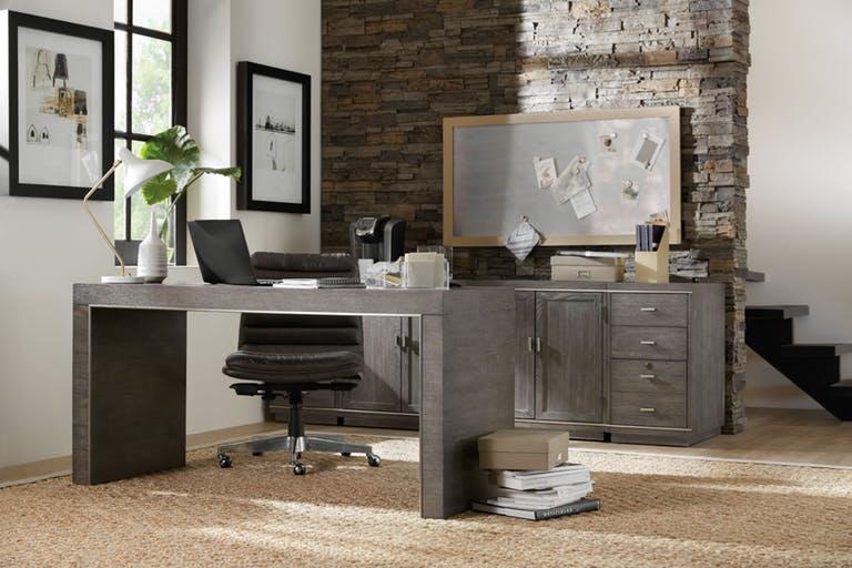 hooker+office.jpg