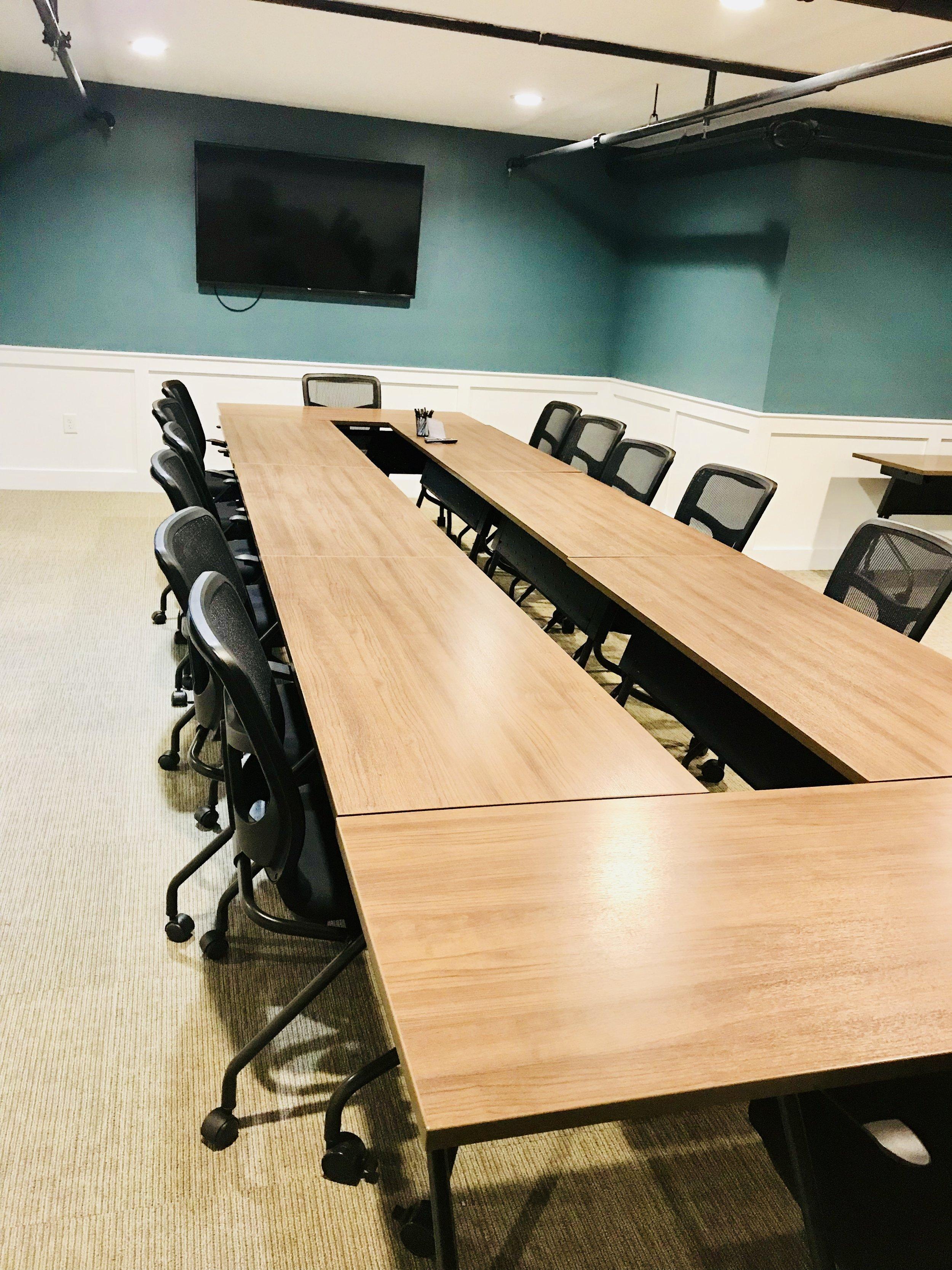 Training Room #3.jpg