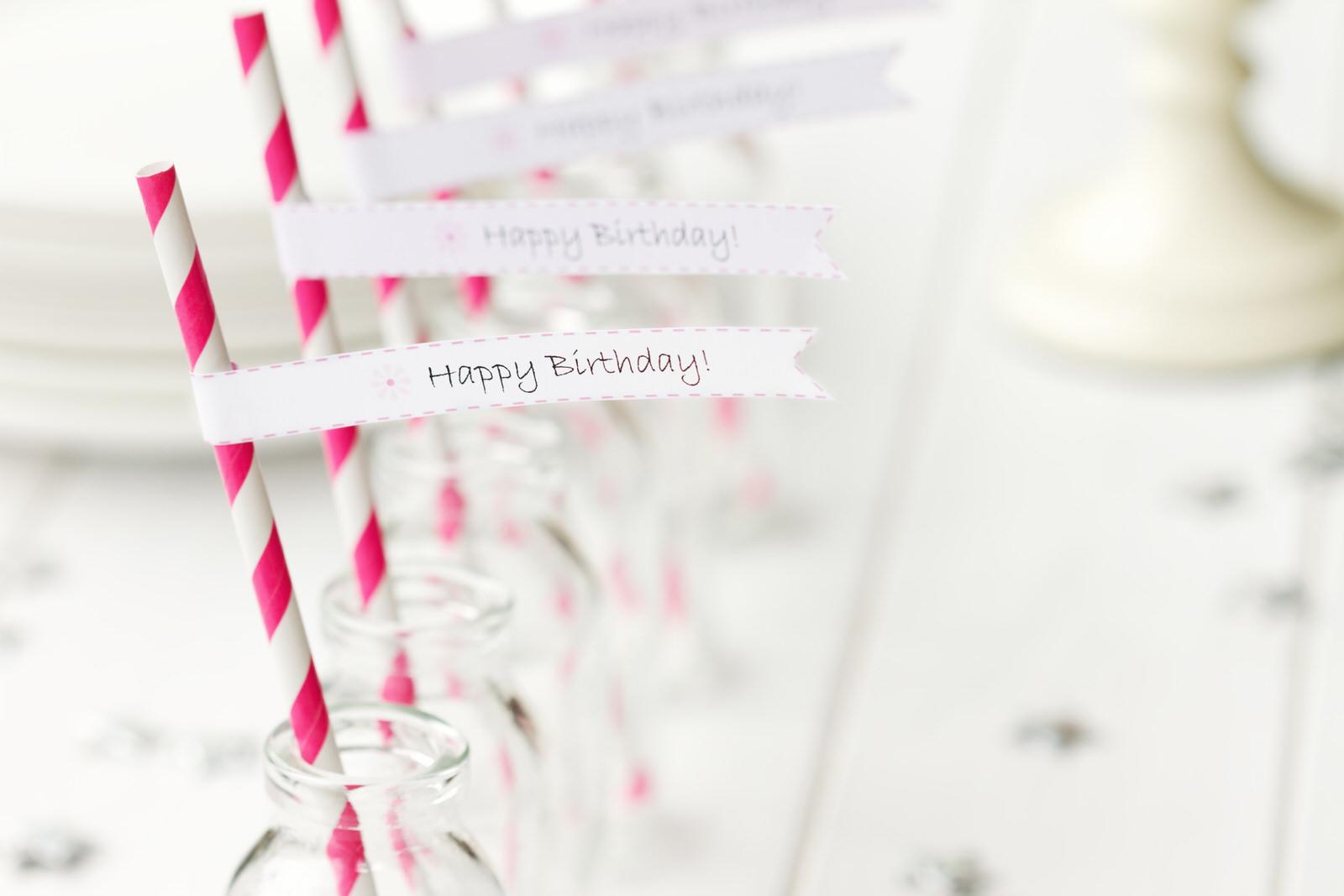 birthday-party-refreshments-PT8ZELG.jpg