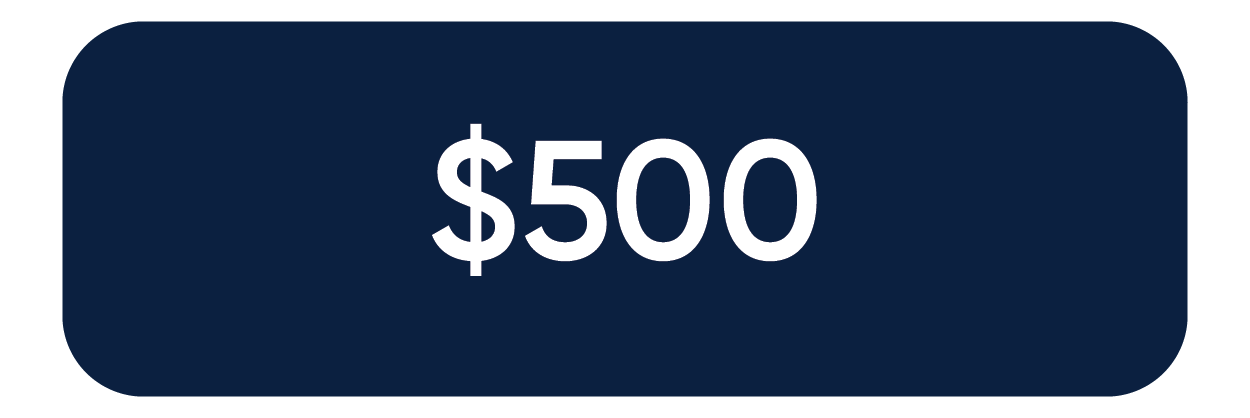 Donate-500-Deep-Blue.png