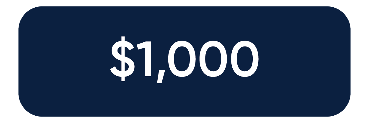 Donate-1000-Deep-Blue.png