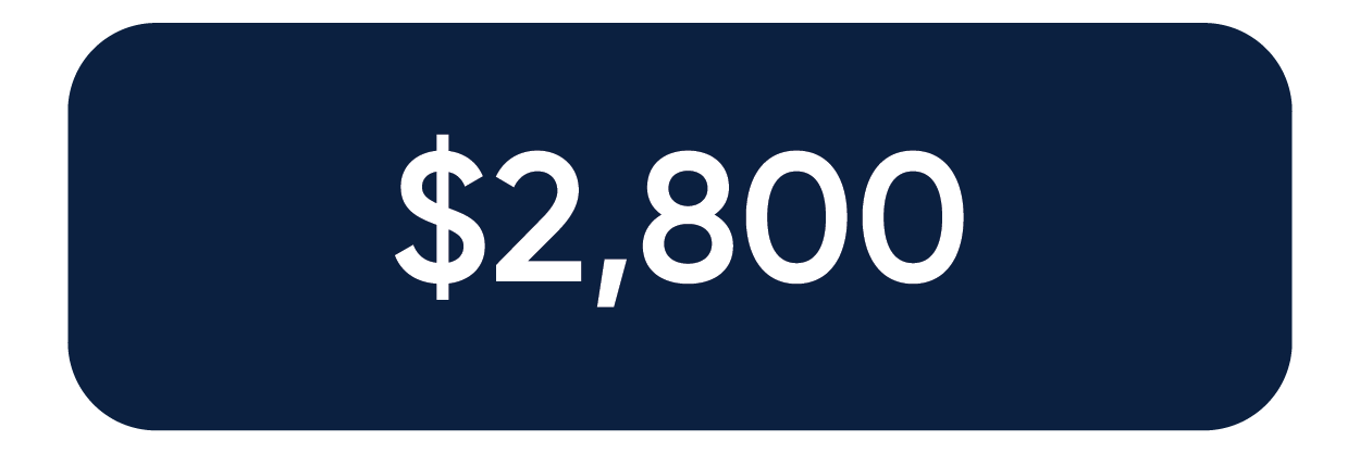 Donate-2800-Deep-Blue.png