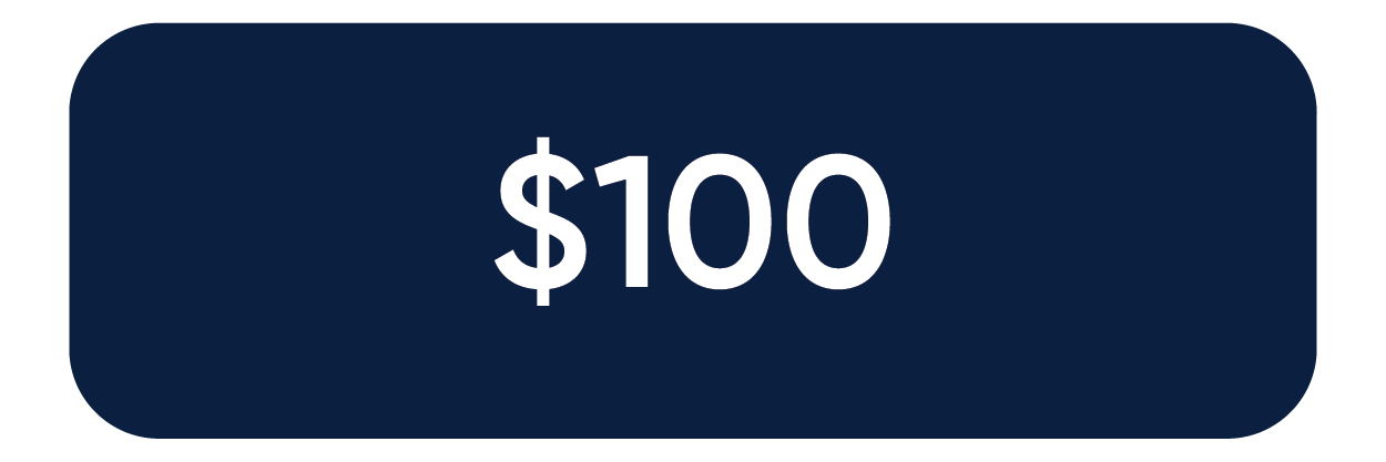 Donate-100-Deep-Blue.png