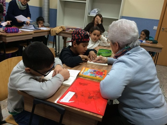 Education+for+Cañada+Real.jpg