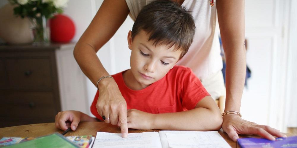 homework-student-parent.jpg