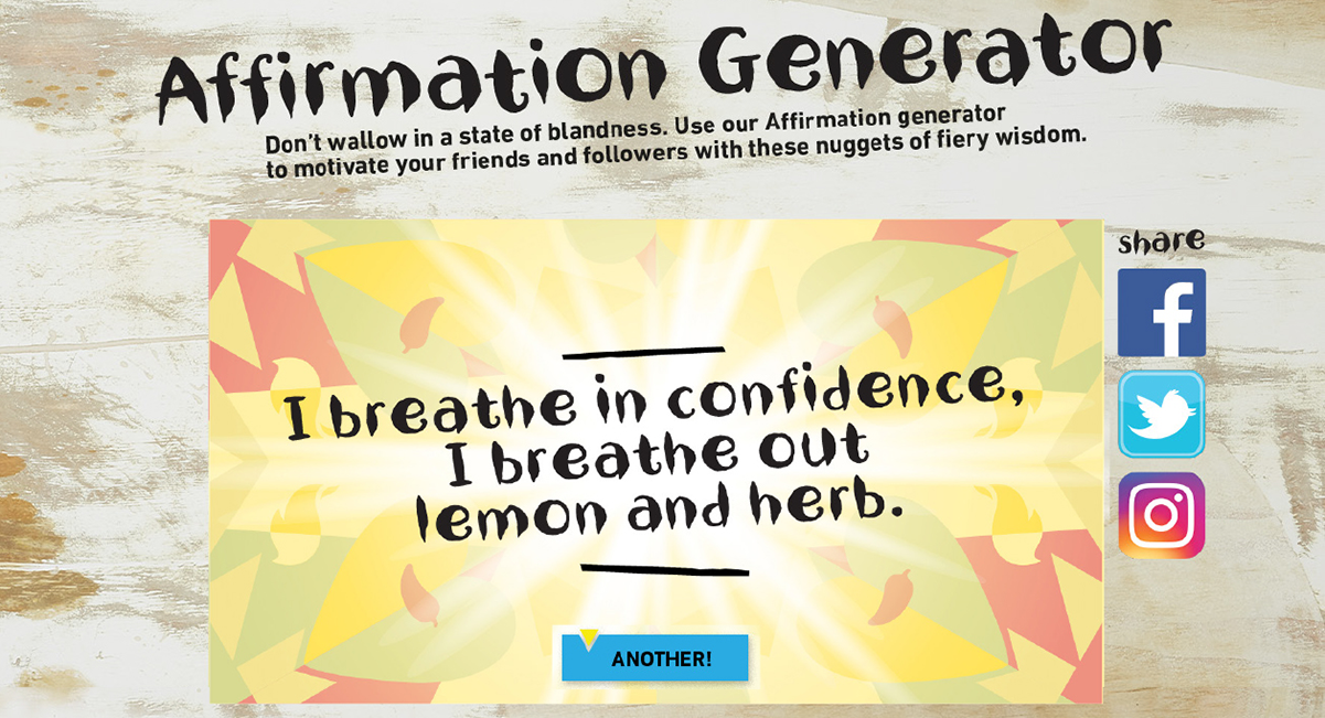 AffirmationGeneratorPage-resized.png