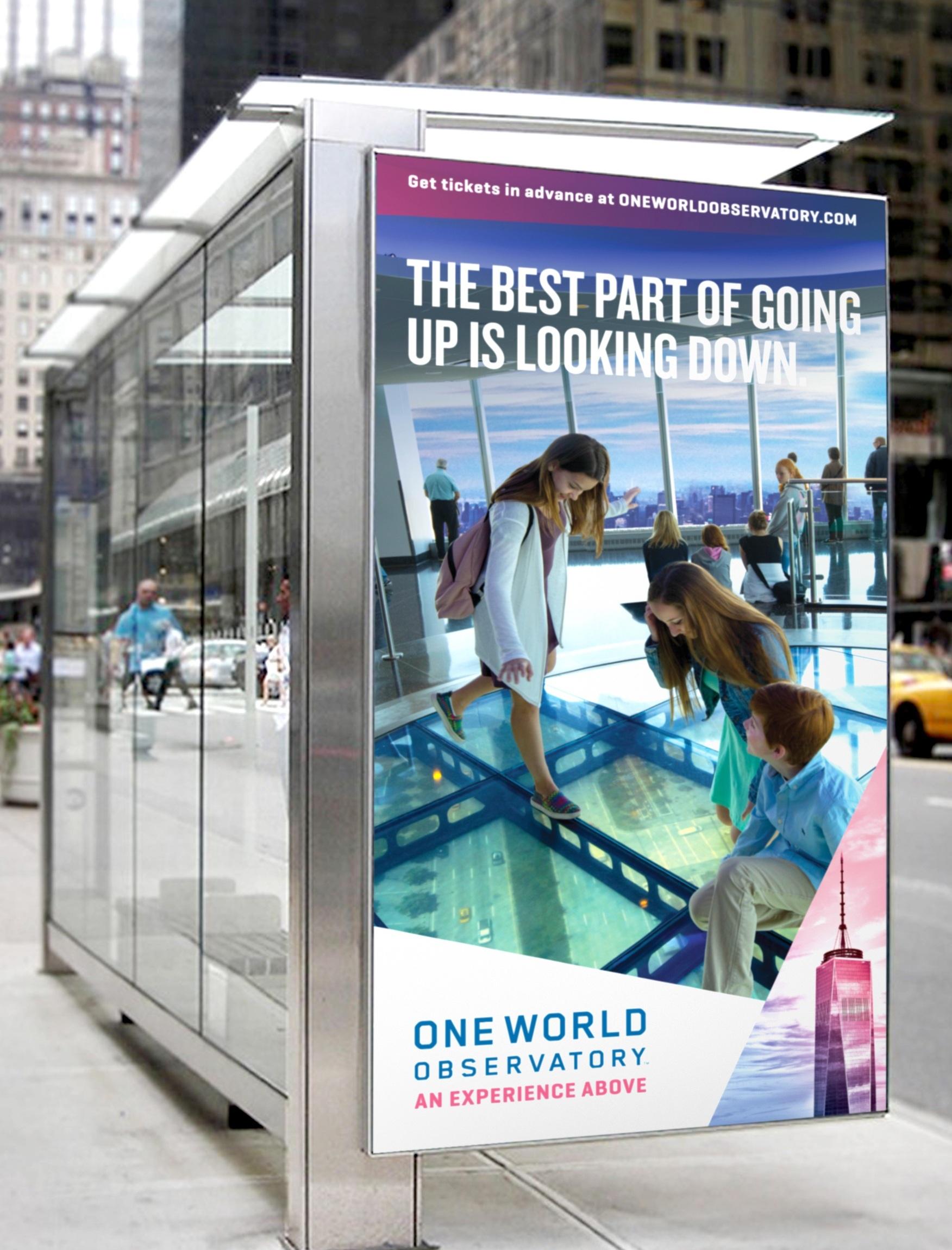 OMIH_OneWorldObservatory_Kiosk.jpg