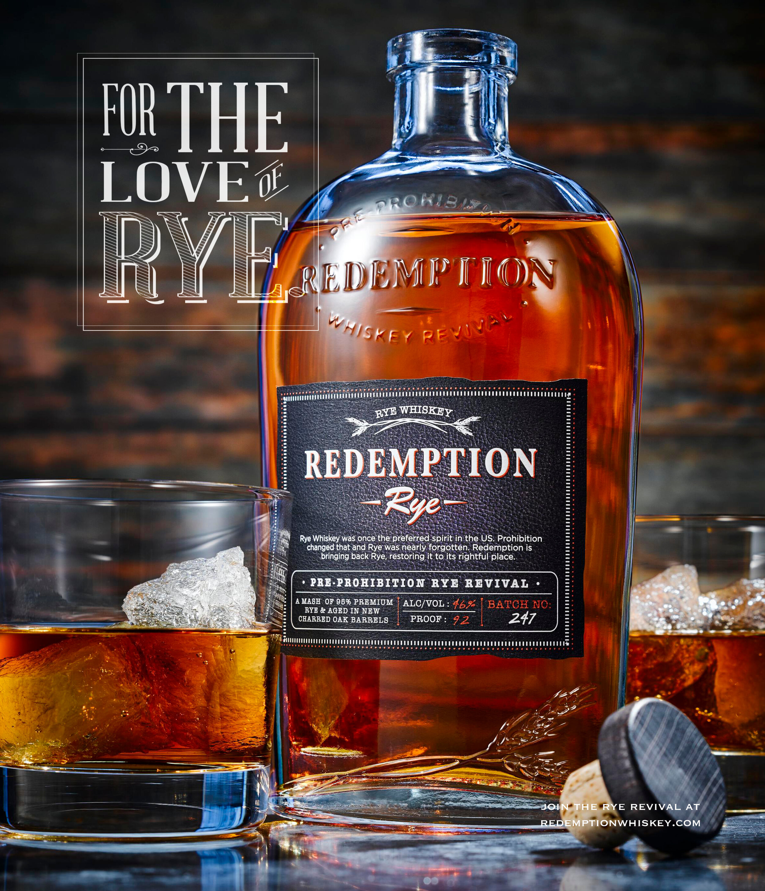 REDEMPTION_WHISKEY_ADVOCATE_FP_0927174.jpg