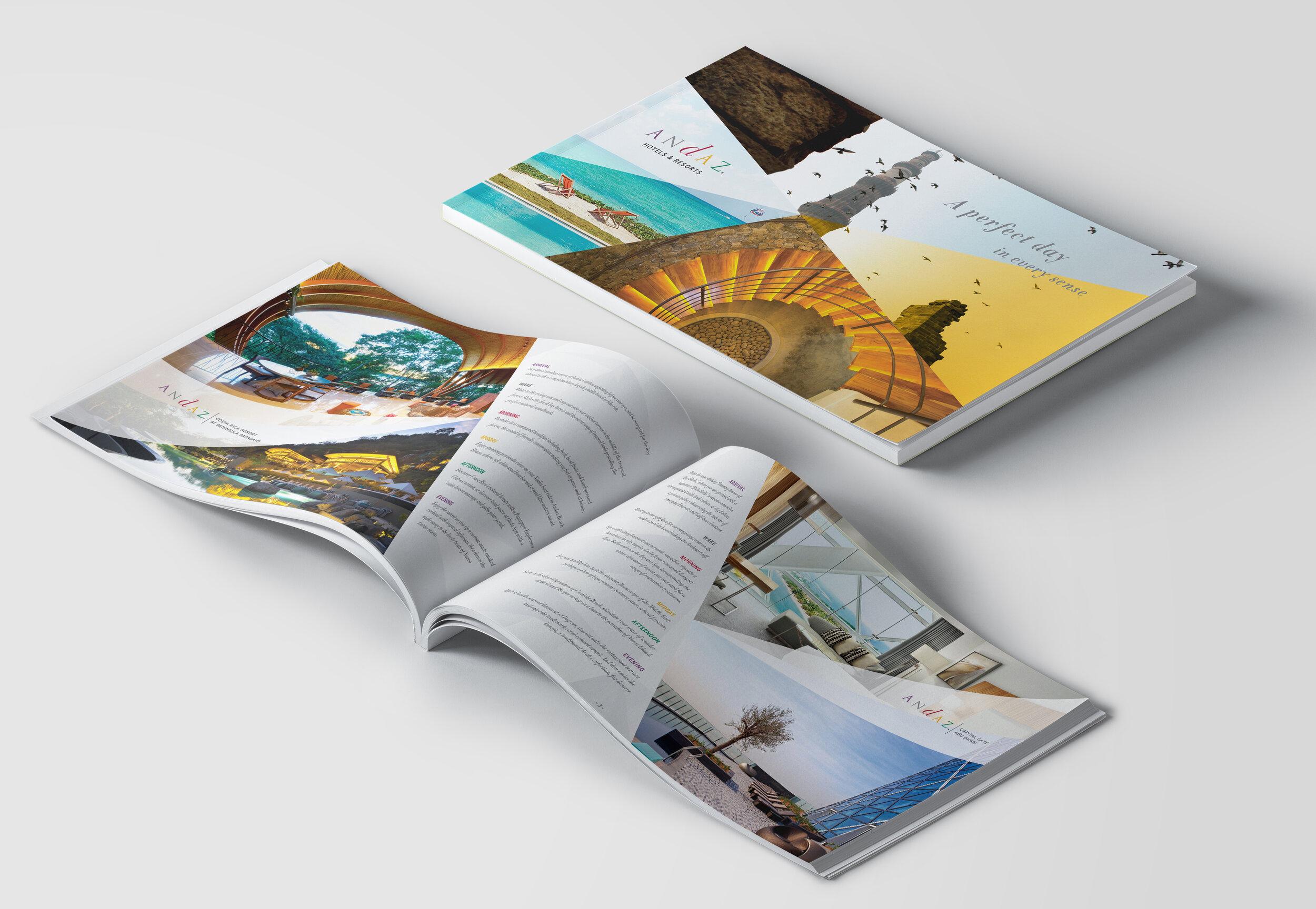 Andaz_Brand_Brochure.jpg