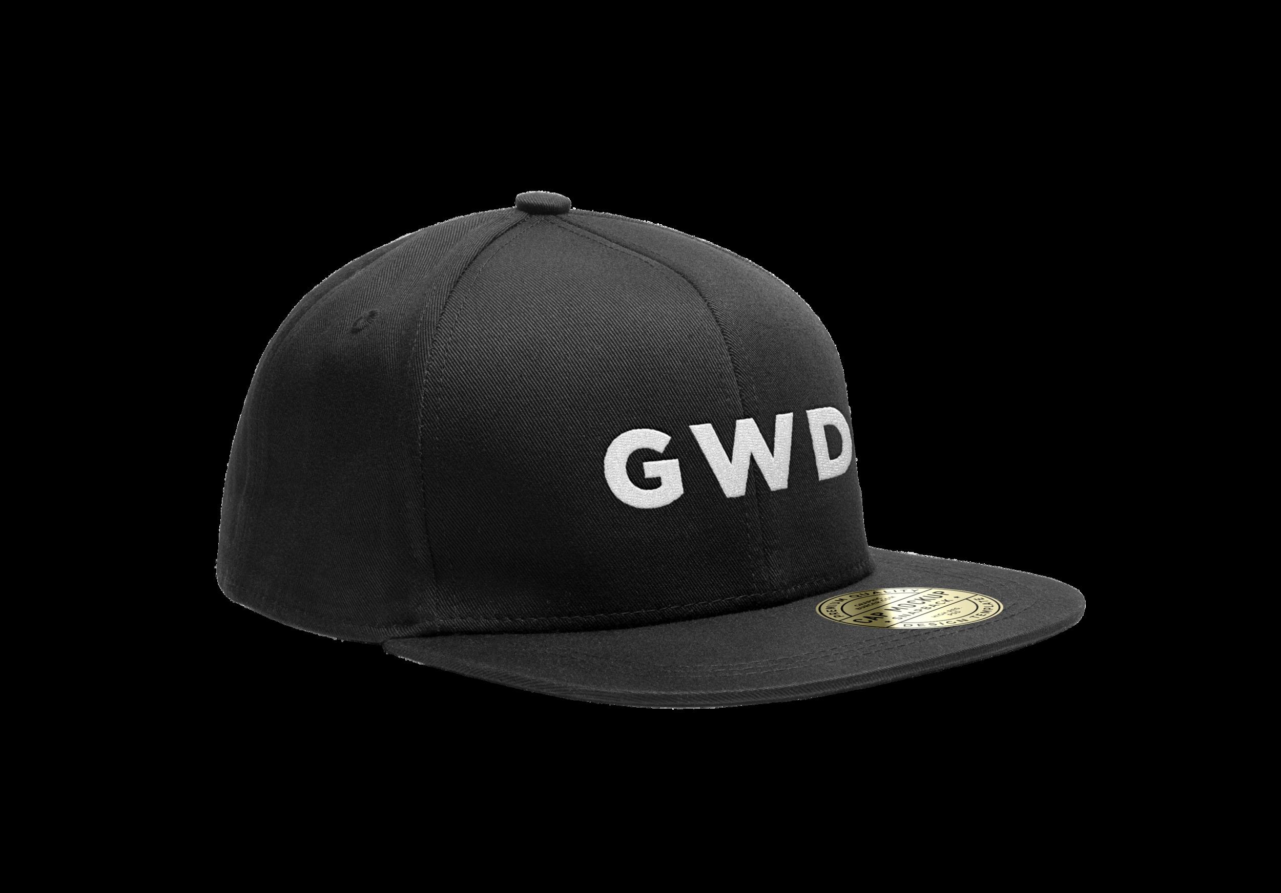 GWD_Snapback.png