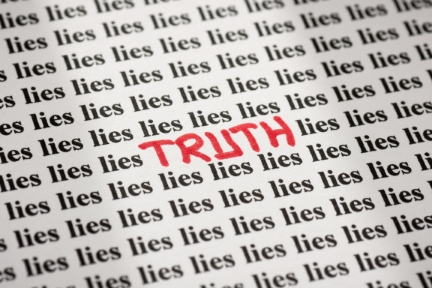 Truth in lies.jpg