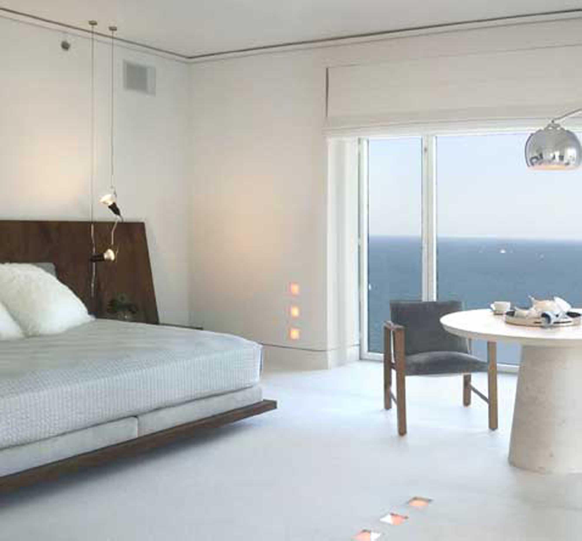 bed1_72.jpg
