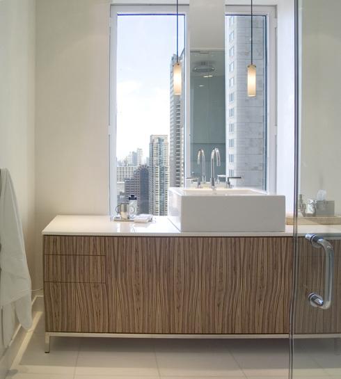 bath5b_72.jpg