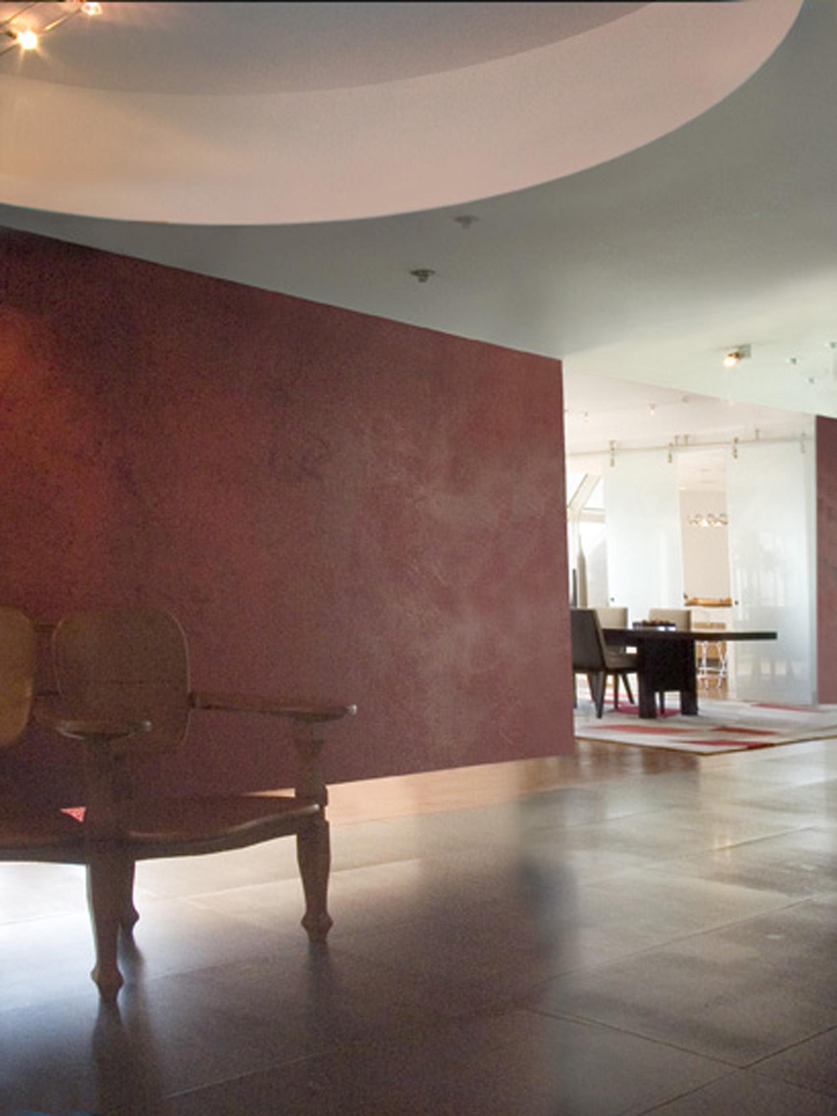 foyer_72.jpg