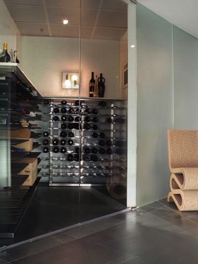 wine_72.jpg