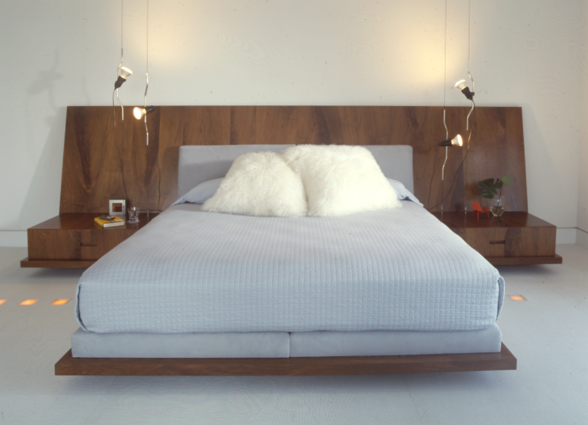 masted bed.png