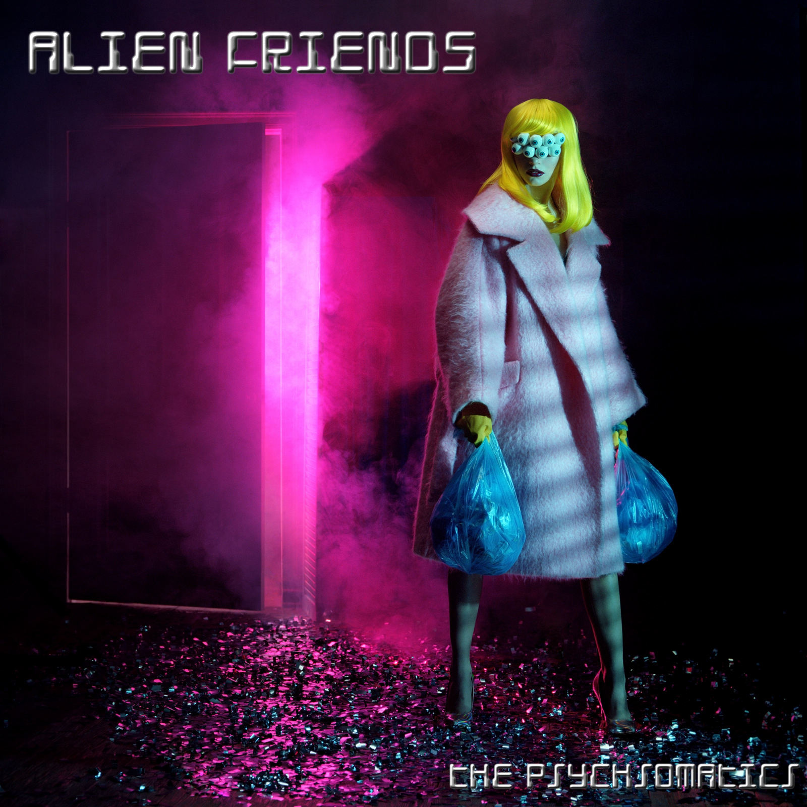 Alien Friends Album Artwork.jpg