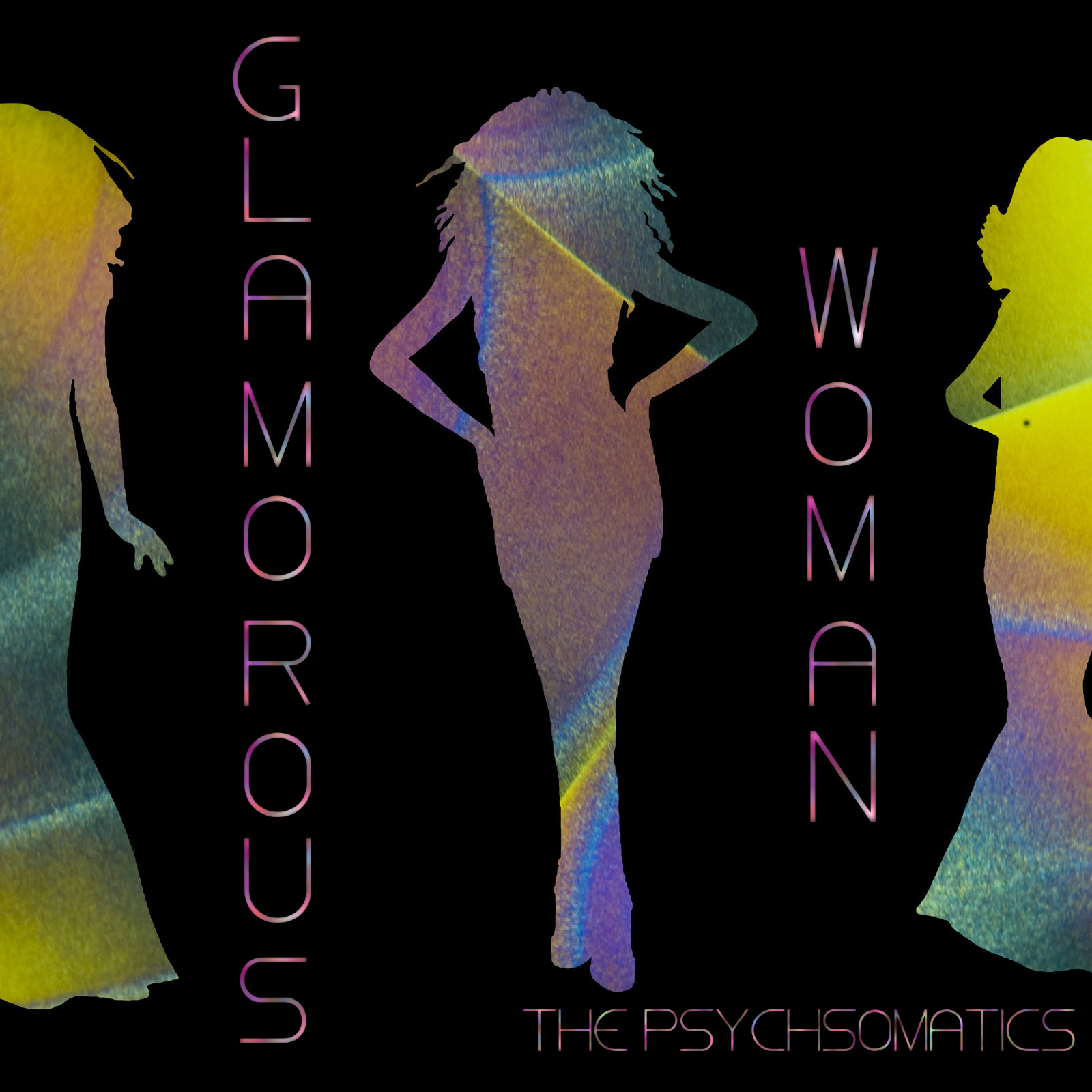 PSYCH GLAM WOMAN ARTWORK.jpg