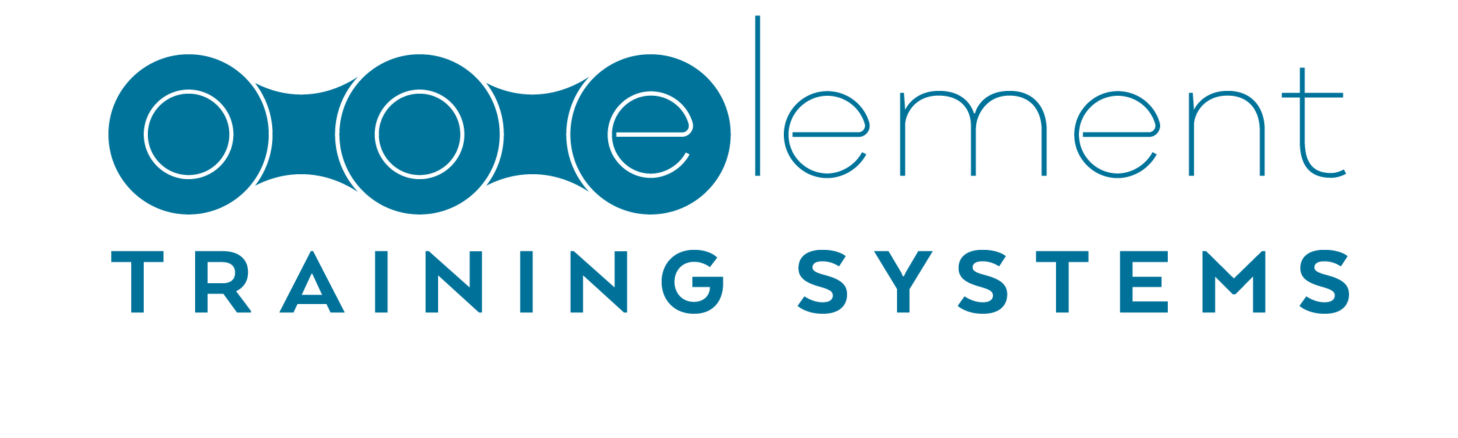 element_training_systems_final_solid_all_blue_RGB.png