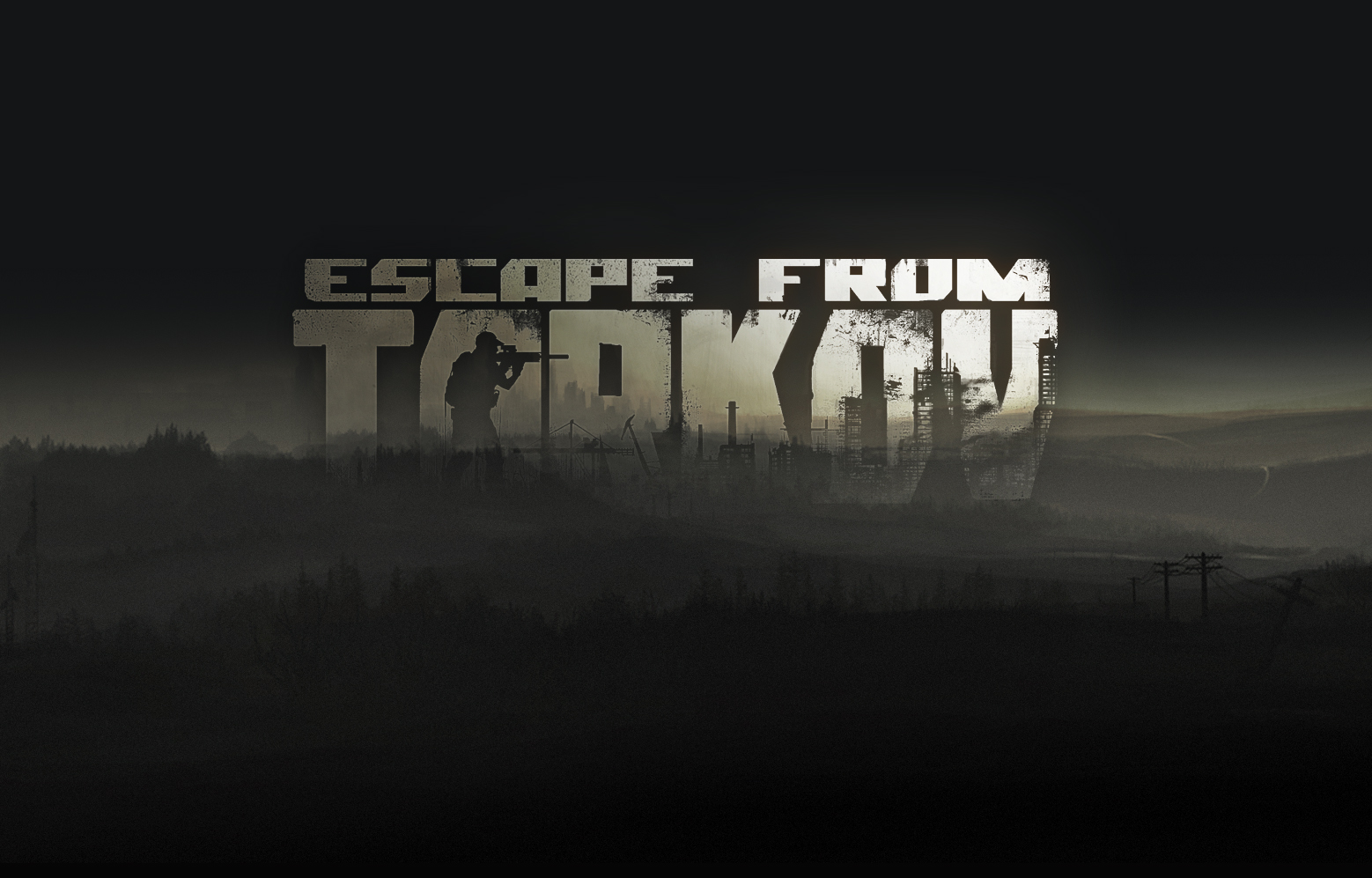 ESCAPE FROM TARKOV - (Video Game, in Beta)Developed by Battlestate Games, this tactical first person shooter features English VO, with Brent voicing multiple factions.